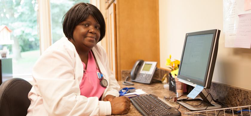 HealthcareProfessional-Header