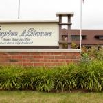 Kenosha Hospice Alliance