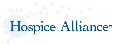 Hospice Alliance