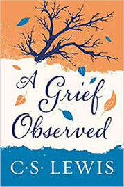 a-grief-observed