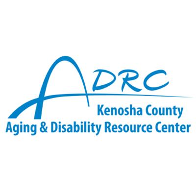 adrc-kenosha-county