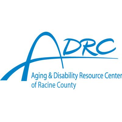 adrc-racine-county