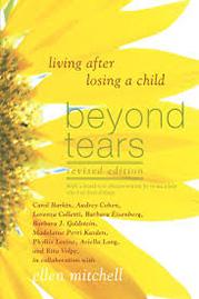 beyond-tears