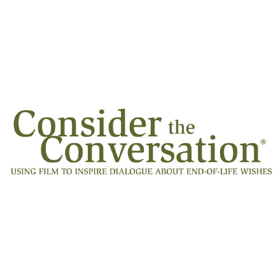 consider-the-conversation