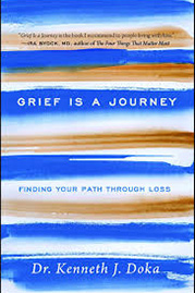grief-is-a-journey