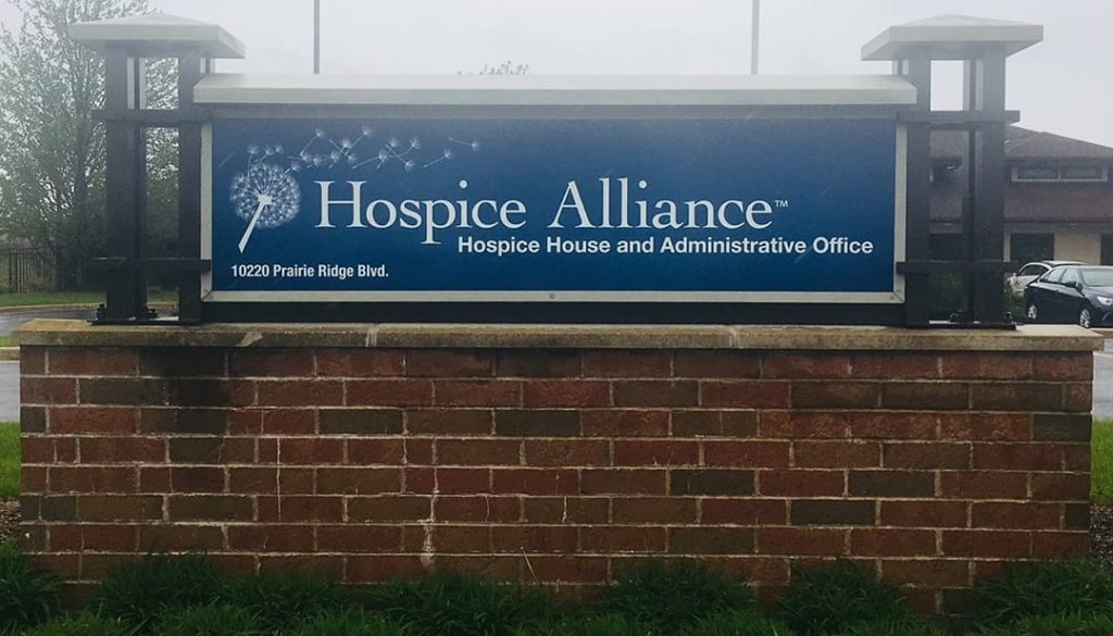 hospice-alliance-sign