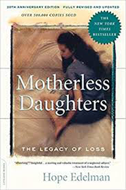 motherless-daughters