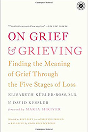 on-grief-and-grieving