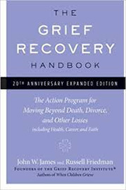 the-grief-recovery-handbook