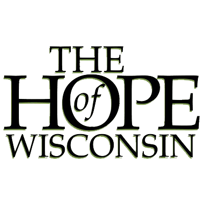 the-hope-of-wisconsin
