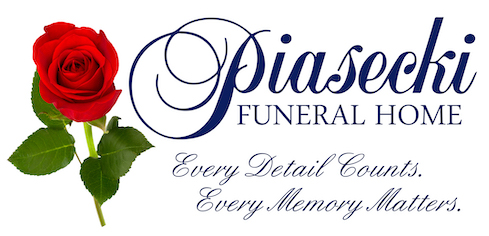 Piasecki Funeral Home