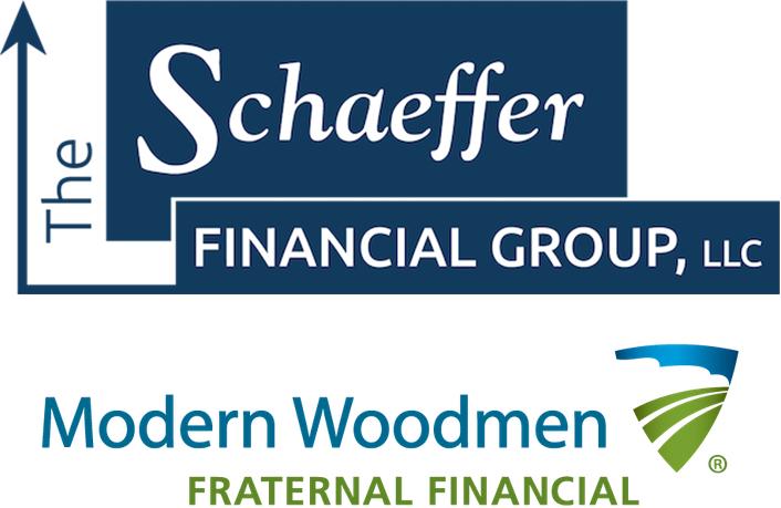 The Schaeffer Financial Group and Modern Woodmen Fraternal Financial