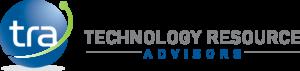 Technology Resource Advisors logo