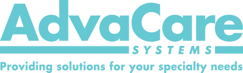 AdvaCare Systems - Providing solutions for your specialty needs