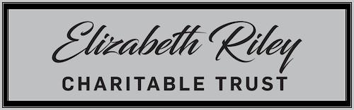 Elizabeth Riley Charitable Trust