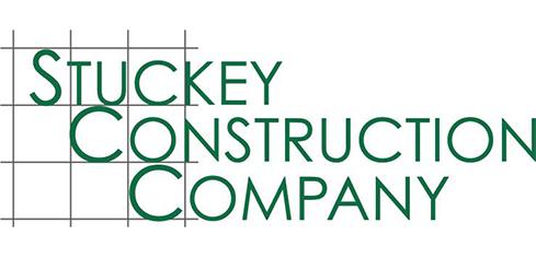 Stuckey Construction Company